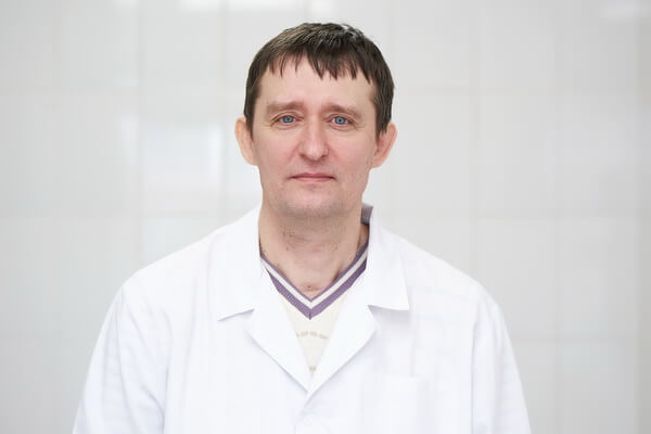 Слепцов Алексей Анатольевич