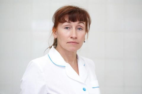 Ильина_аура