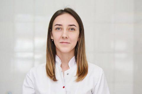 Лазарева Ангелина Михайловна_аура